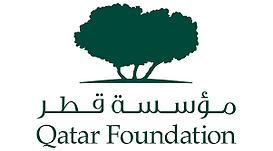qatar foundation.png