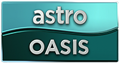Astro_Oasis.png