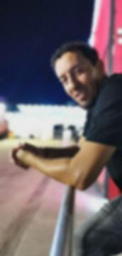 Karim RIYADH.jpg