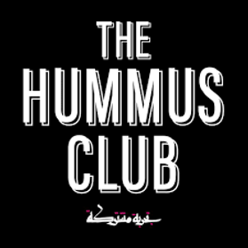 the hummus club.png