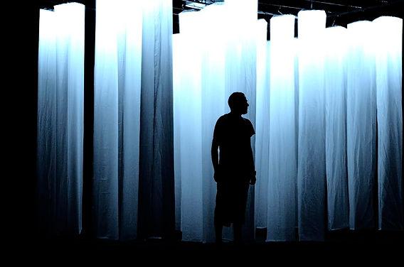 light installation .jpeg
