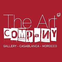 the art company.png