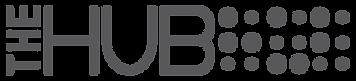 the HUB logo.png