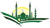 al ummah mosque.png