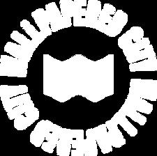 wallpaperedcity-logo copy.png