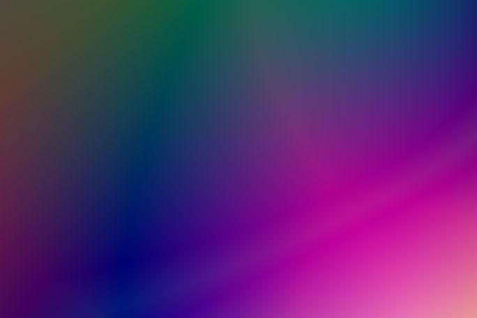 pexels-gradienta-6985276.jpg