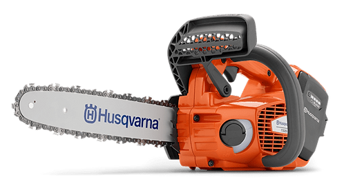 Husqvarna T535iXP Chainsaw - Skin Only