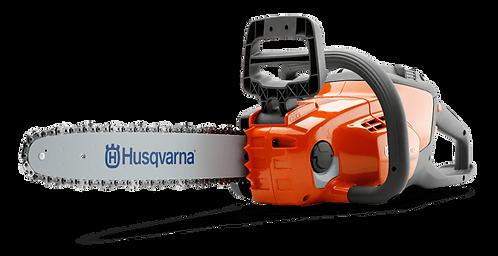 Husqvarna 120i Chainsaw - Kit