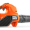 Thumbnail: Husqvarna 120iB Blower - Skin Only