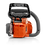 Thumbnail: Husqvarna 120i Chainsaw - Kit