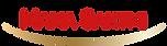 logo_variante3_edited.png