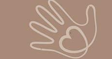 Maha Sakthi Zentrum - Komplementäre Pflege, Therapeutic Touch, Cranio Sacral Intervention, Aromapflege, Nada Ohr Akupunktur, Tuina