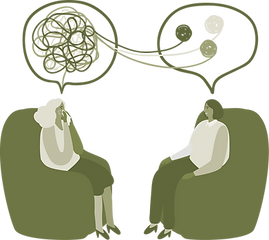 Maha Sakthi- Zentrum, Psychotherapie, Komplementäre Pflege, Meditation & Entspannung, Yoga, Sport-Coaching