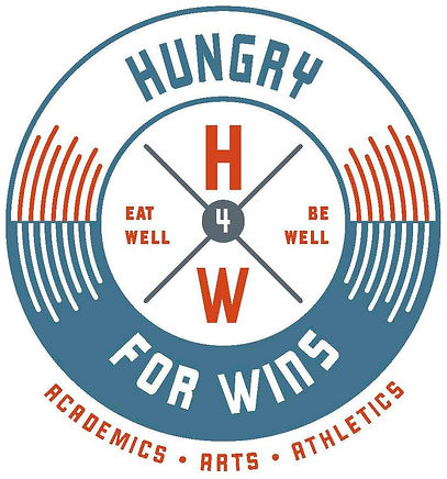 HFW logo final.jpg