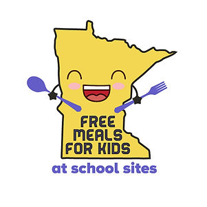 FreeMeals 3.18logo-01.jpg