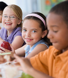 students_healthy_lunch (1).jpg