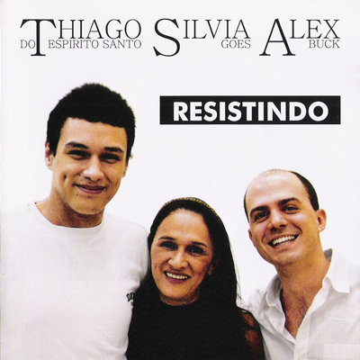 RESISTINDO (2003)