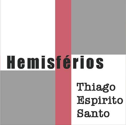 Hemisférios (2008)
