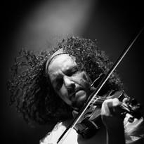 Ricardo Herz