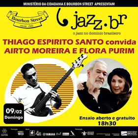jazz.br.jpeg