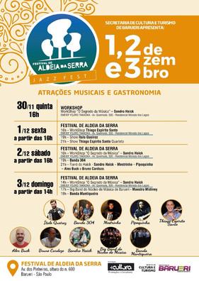 Convite-JAZZ-FEST.jpg