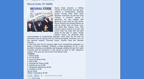 Neural Code US Critique.png