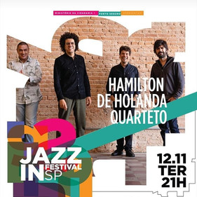 jazz in.jpeg