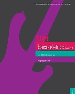 Livro-Educador-Baixo-Eletrico_2011_1.jpg