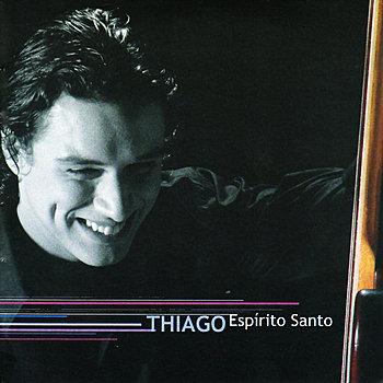 Thiago Espirito Santo (2005)