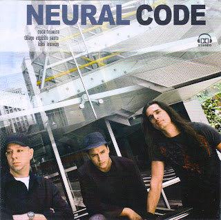 Neural Code (2009)