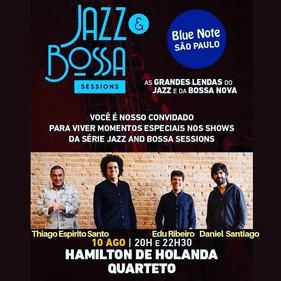 jazz e bossa blue note.jpeg