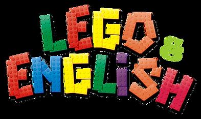 lego-english-logo.png