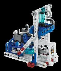 LEGO-CLUB-toy-3.png