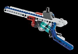 LEGO-CLUB-toy-6.png
