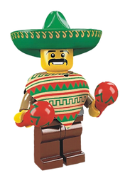 minifig-1.png