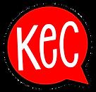 KEC_website-Kec-explosion.png