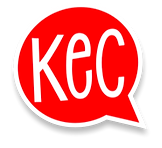 kec-main-logo_edited.png