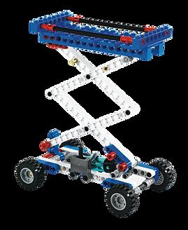 LEGO-CLUB-toy-8.png