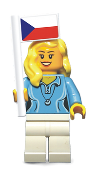 minifig-6.png
