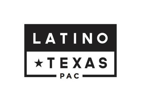 Latino Texas PAC endorses Christina Morales
