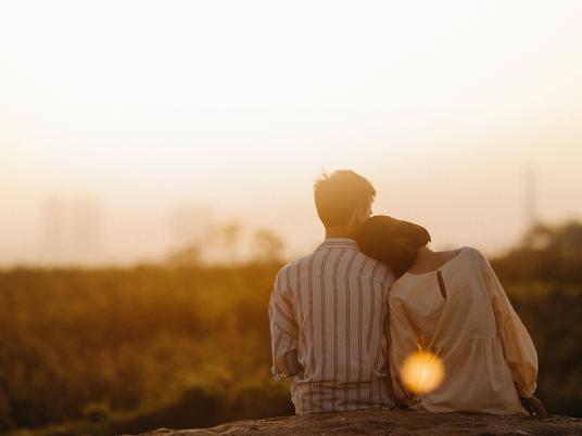 Migliorare il rapporto di coppia attraverso la comprensione delle dinamiche inconsce