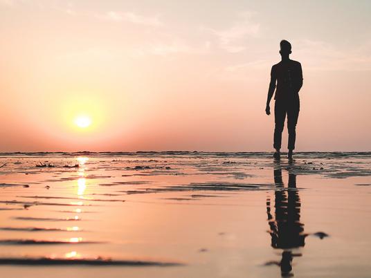 Raggiungere uno stato di equilibrio interiore e benessere psicologico