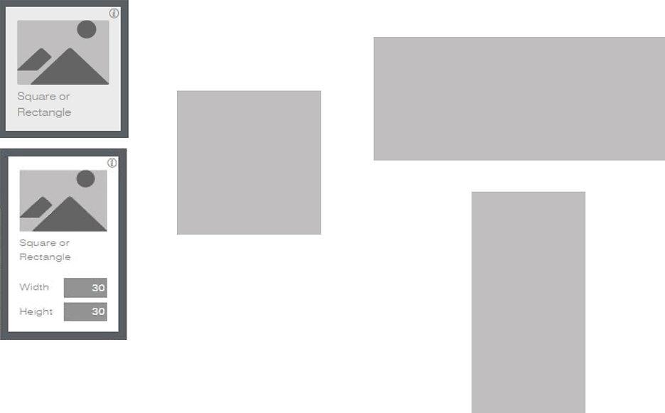 WIX Site.jpg