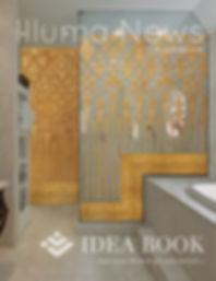 Illuma News IDEA BOOK-1.jpg