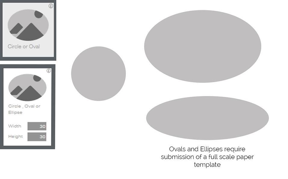 WIX Site Circles.jpg