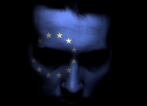 How will the creative industries fare in the new European Parliament?