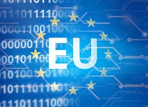 Developments in the EU: Digital Single Market and beyond