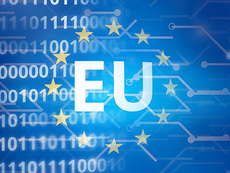 Developments in the EU: Digital Single Market and beyond