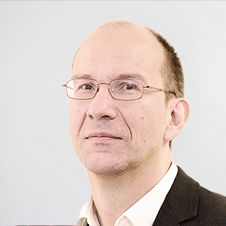 Florian-Koempel.jpg