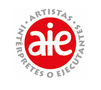 Public Submission AIE – DCMS Select Committee Call for Evidence: Economics of Music Streaming